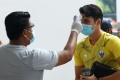 latihan-perdana-timnas-senior-indonesia-di-masa-pandemi-covid-19_20200807_210904.jpg