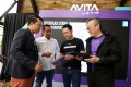 launching-laptop-avita-magus_20190517_002106.jpg
