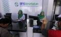 layanan-bpjs-kesehatan-samarinda-kalimantan-timur_20200211_004047.jpg