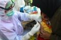 Layanan Imunisasi di Masa Pandemi Covid-19