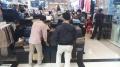 lebaran-masa-pandemi-tangcity-mall-tangerang-ramai-penunjung_20210510_100835.jpg