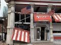 ledakan-di-kota-nashville-amerika-serikat_20201226_220128.jpg