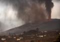 letusan-gunung-cumbre-vieja-hancurkan-ratusan-bangunan_20210922_200911.jpg