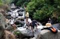 libur-lebaran-wisata-ke-sungai-cigeureuh-gunung-puntang_20210516_215357.jpg