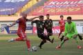 liga-1-barito-putera-kalahkan-psm-makassar-2-0_20210928_052137.jpg