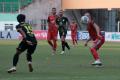 liga-1-barito-putera-kalahkan-psm-makassar-2-0_20210928_052535.jpg