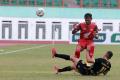 liga-1-barito-putera-kalahkan-psm-makassar-2-0_20210928_052711.jpg