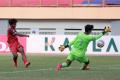 liga-1-barito-putera-kalahkan-psm-makassar-2-0_20210928_053644.jpg
