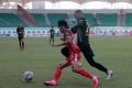 liga-1-barito-putera-kalahkan-psm-makassar-2-0_20210928_053835.jpg