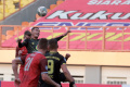 liga-1-barito-putera-kalahkan-psm-makassar-2-0_20210928_053959.jpg