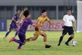 liga-1-bhayangkara-fc-kalahkan-persik-kediri-2-0_20210930_043222.jpg