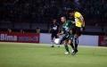 Liga 1: Persebaya Surabaya Atasi Persipura Jayapura
