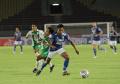 liga-1-persib-bandung-bekuk-pss-sleman-4-2_20211023_015724.jpg