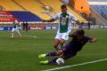 liga-1-persik-kediri-vs-pss-sleman-berakhir-tanpa-gol_20211004_045738.jpg