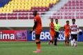 liga-1-persiraja-banda-aceh-kalah-1-2-dari-madura-united_20211027_232336.jpg