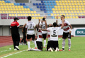 liga-1-persiraja-banda-aceh-kalah-1-2-dari-madura-united_20211028_004212.jpg