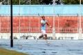 Liga 2: Aceh Babel United Menang…