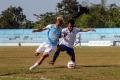 Liga 2: Aceh Babel United Menang 2-1 atas Blitar Bandung United