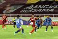 liga-2-derbi-mataram-psim-yogyakarta-vs-persis-solo-imbang-0-0_20211013_005811.jpg