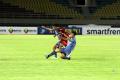 liga-2-derbi-mataram-psim-yogyakarta-vs-persis-solo-imbang-0-0_20211013_010759.jpg