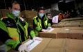 lima-juta-masker-untuk-driver-gojek-dan-tenaga-medis-indonesia_20200401_233850.jpg