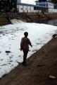 limbah-cemari-kanal-banjir-barat_20190914_161209.jpg