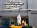 limbah-medis-rs-darurat-covid-19-wisma-atlet-kemayoran_20210706_175348.jpg