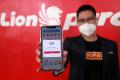 lion-parcel-luncurkan-jagopack-dukung-ekonomi-umkm_20211006_172045.jpg