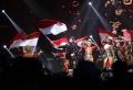 live-show-youtube-fanfest-2019-di-jakarta_20191130_031058.jpg