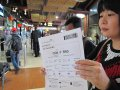 loket-penjualan-tiket-ditiadakan_20150303_175647.jpg