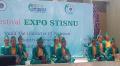 lomba-musik-marawis-festival-expo-stisnu_20211023_180611.jpg