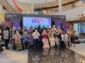 lombok-sharia-frestival-lsf-2021-tema-wearing-sasambos-tenun_20211014_115031.jpg