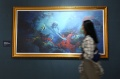 lukisan-basoeki-abdullah-dipamerkan-di-taman-budaya-jawa-barat_20201031_160920.jpg