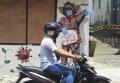lukisan-mural-ajakan-lawan-covid-19-yogjakarta_20201201_141655.jpg