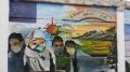 lukisan-mural-covid-19-di-tembok-pembatas-kampung_20201223_104119.jpg