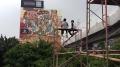 lukisan-mural-dalam-kampanye-lingkungan-hidup_20210306_212240.jpg