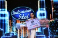 lyodra-ginting-juarai-ajang-indonesia-idol-2020_20200303_194211.jpg