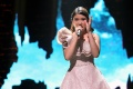 Lyodra Ginting Juarai Ajang Indonesia Idol 2020