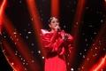 Lyodra Ginting Juarai Ajang Indonesian Idol 2020