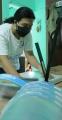 mahasiswa-bandar-lampung-produksi-face-shield-500hari_20200604_190030.jpg