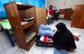 mahasiswa-disabilitas-netra-kembali-tempati-asrama-wyata-guna_20200119_174923.jpg
