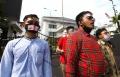 mahasiswa-unpad-geruduk-dprd-jabar-minta-omnibus-law-dibatalkan_20201021_000418.jpg