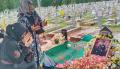 mahfud-md-inspektur-pemakaman-sudi-silalahi-di-tmp-kalibata_20211026_211225.jpg