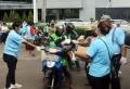 makan-siang-gratis-untuk-warga-terdampak-corona_20200403_171832.jpg