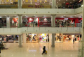Mall Bumi Kedaton di Bandar Lampung Kembali Dibuka