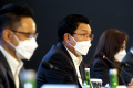 Mandiri Dorong Kredit untuk Pulihkan Ekonomi Saat Pandemi