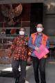 mantan-mensos-juliari-batubara-dituntut-11-tahun-penjara_20210729_022345.jpg