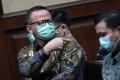 Mantan Menteri KKP Edhy Prabowo Dituntut 5 Tahun Penjara