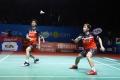 marcuskevin-lolos-ke-perempat-final-indonesia-open-2019_20190718_215313.jpg