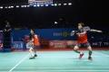 marcuskevin-lolos-ke-perempat-final-indonesia-open-2019_20190718_215627.jpg